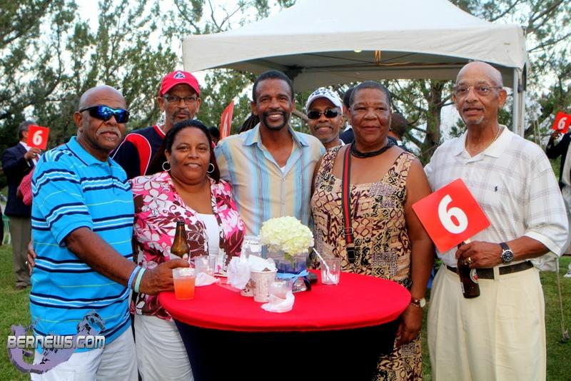 Premier's Cup Match Reception At Camden Bermuda, July 30 2012 (31)