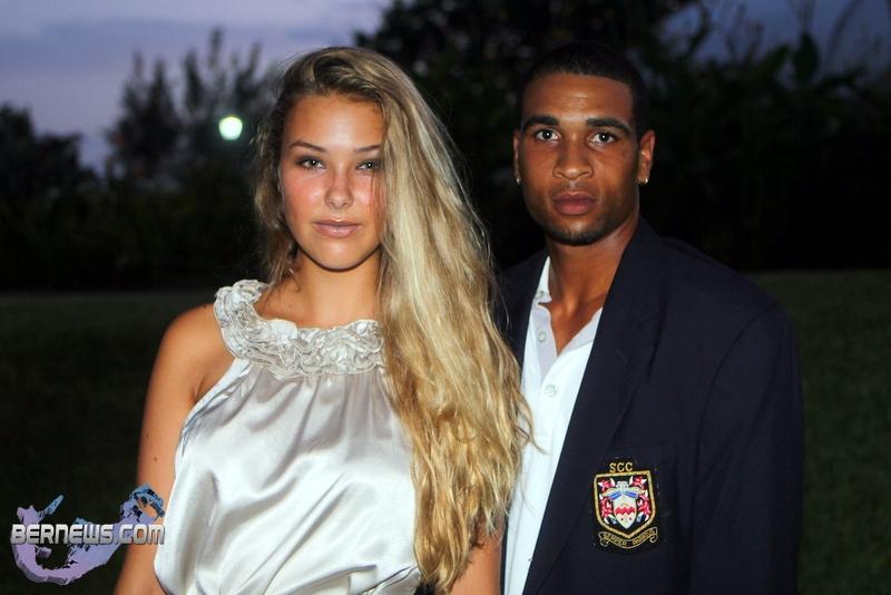 Premier's Cup Match Reception At Camden Bermuda, July 30 2012 (48)