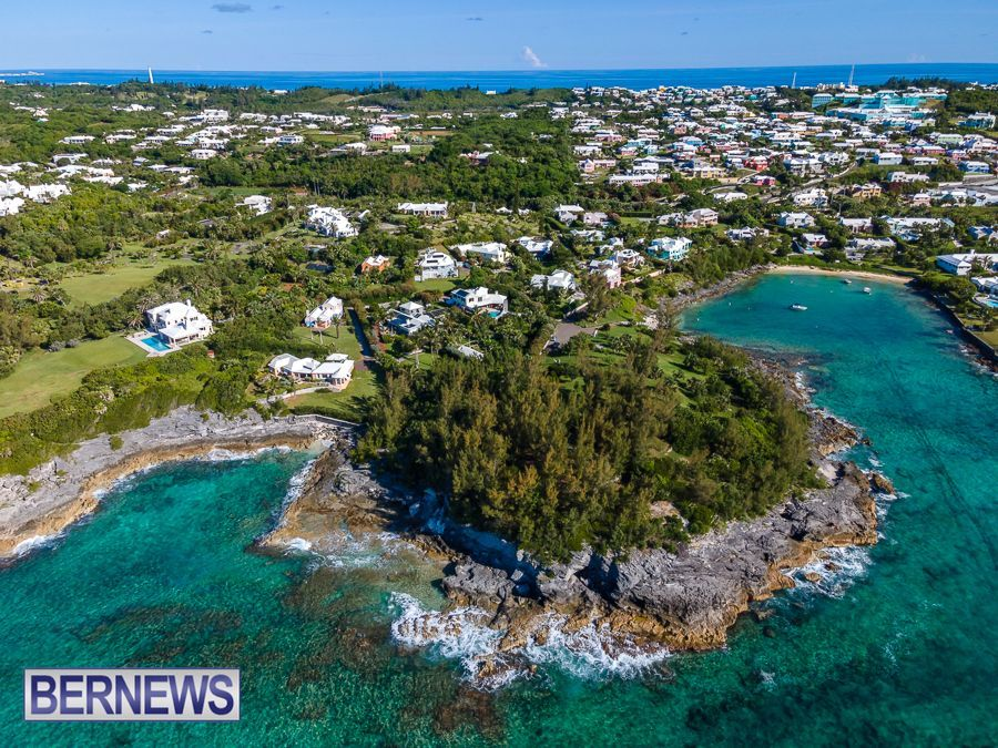 Mary Prince Emancipation Park Bermuda July 2020 (2)